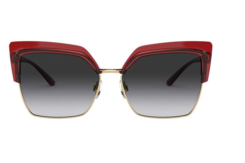 Dolce Gabbana6126
