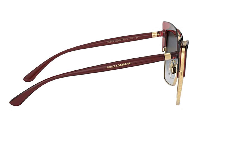 Dolce Gabbanaμοντέλο6126στοχρώμα550/8G