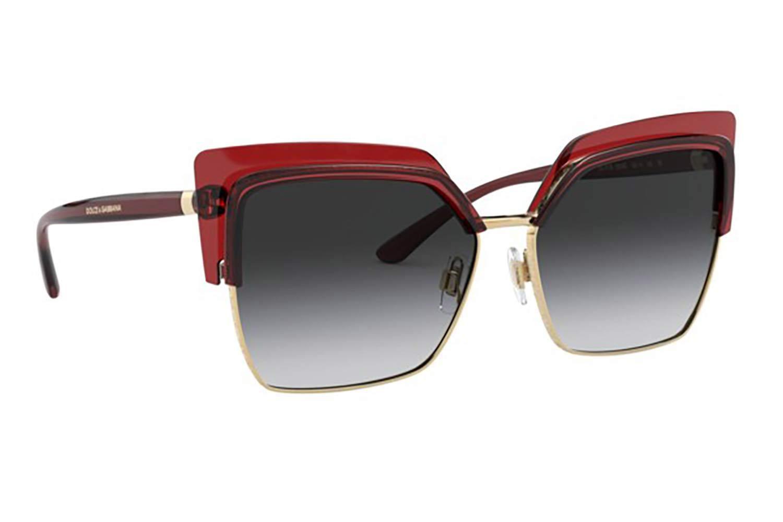 ΓυαλιάDolce Gabbana6126550/8G