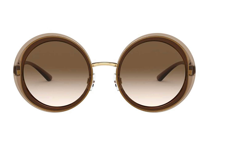 Dolce Gabbana6127