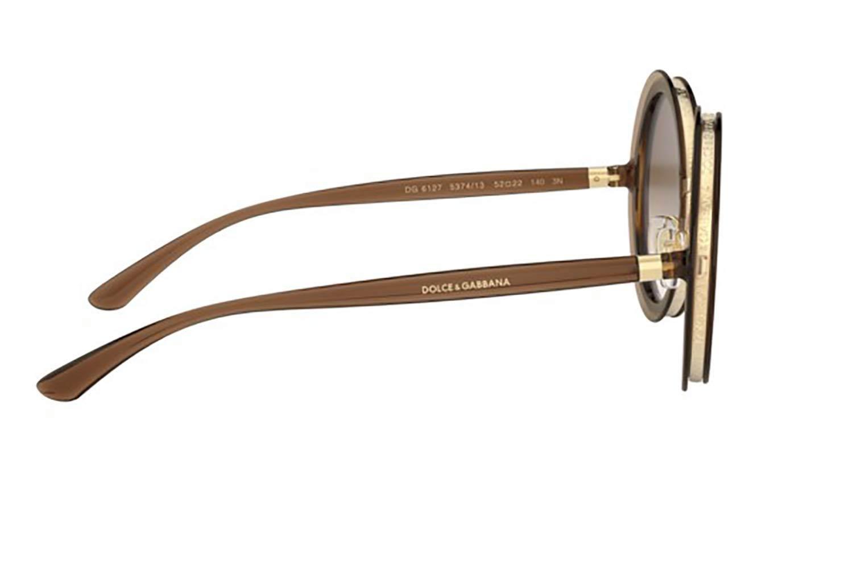 Dolce Gabbanaμοντέλο6127στοχρώμα537413