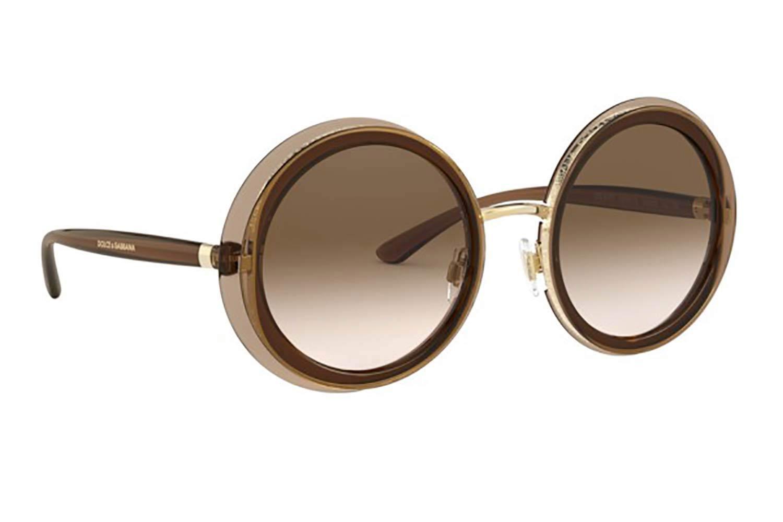 ΓυαλιάDolce Gabbana6127537413