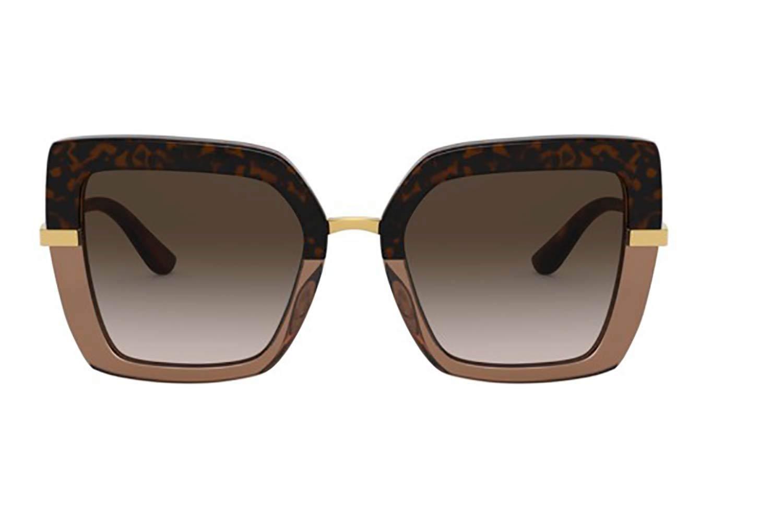 Dolce Gabbana4373