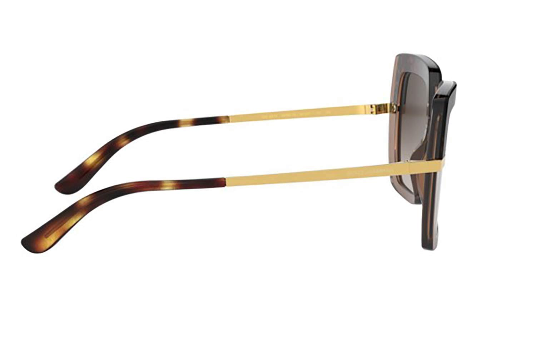 Dolce Gabbanaμοντέλο4373στοχρώμα325613