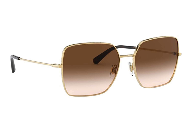 ΓυαλιάDolce Gabbana224202/13
