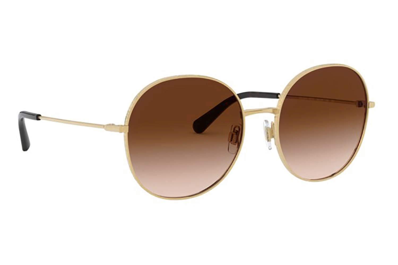 ΓυαλιάDolce Gabbana224302/13