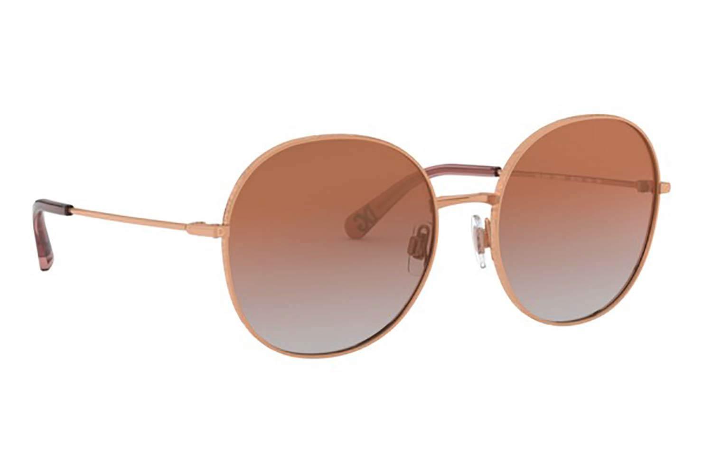 ΓυαλιάDolce Gabbana224312986F