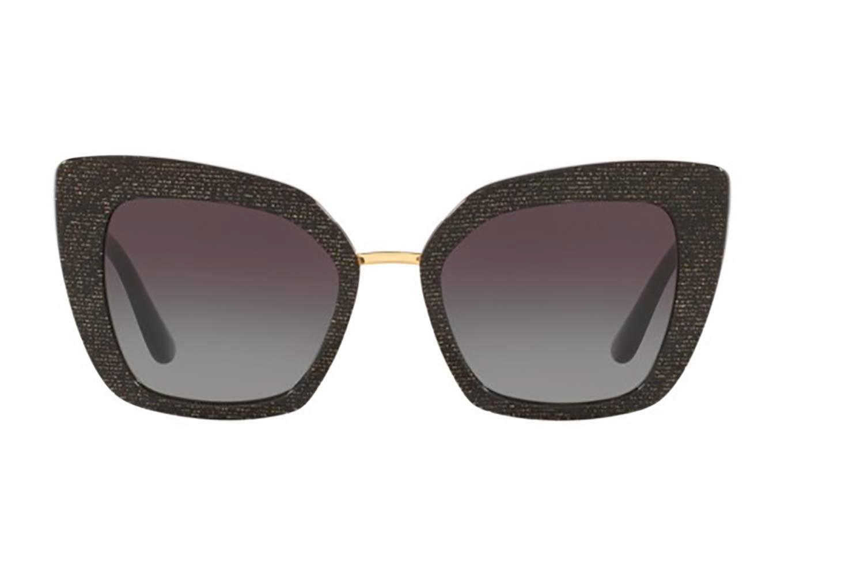 Dolce Gabbana4359