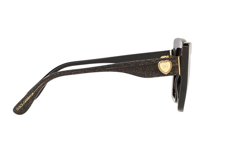 Dolce Gabbanaμοντέλο4359στοχρώμα32188G