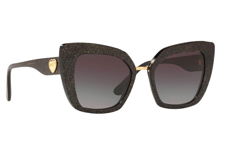 ΓυαλιάDolce Gabbana435932188G