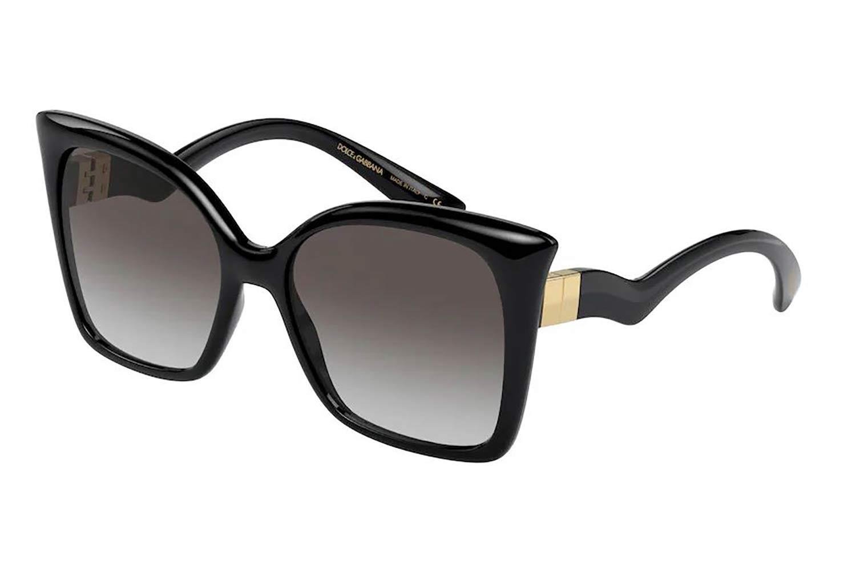 ΓυαλιάDolce Gabbana6168 501/8G