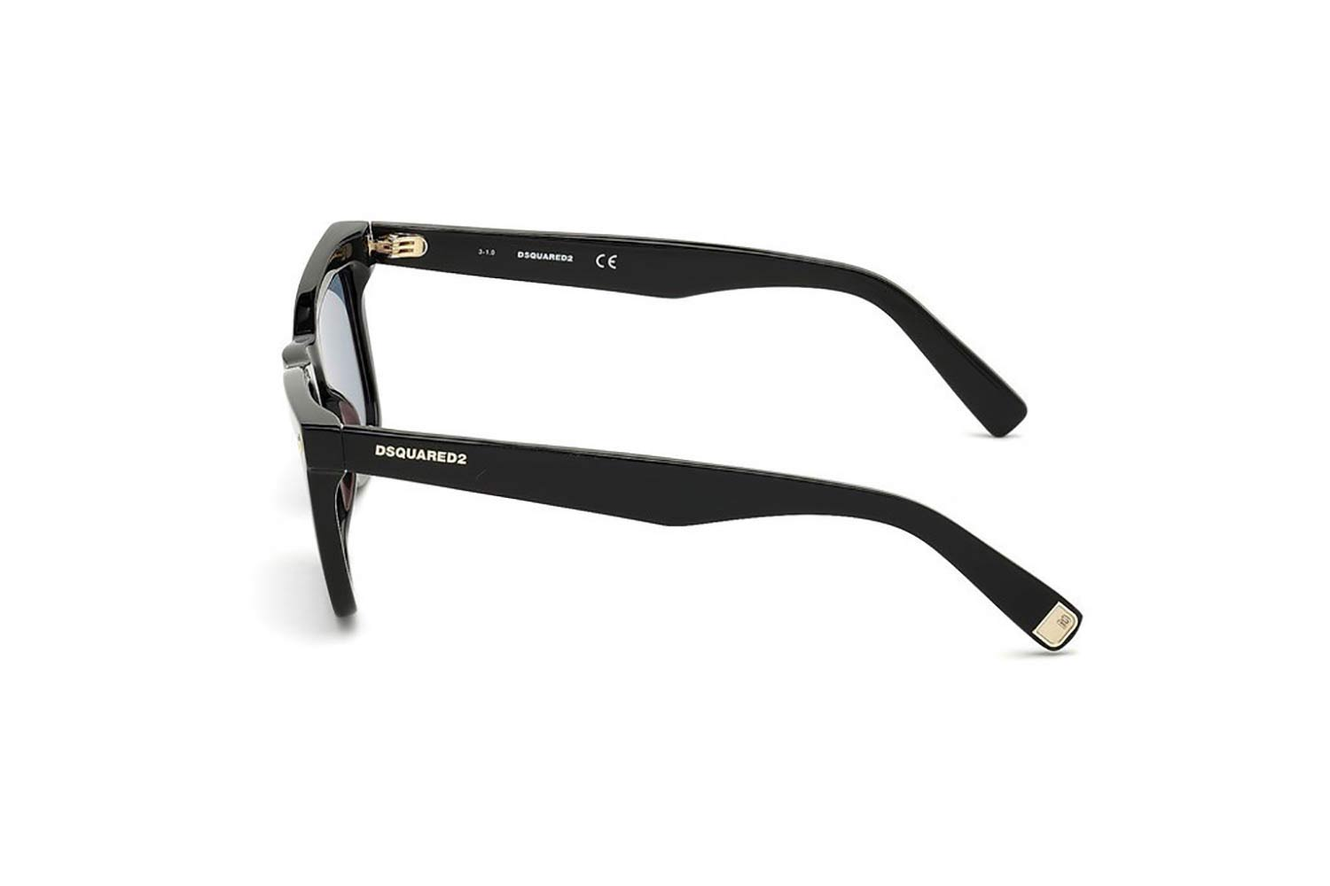 Dsquared2DQ0340S