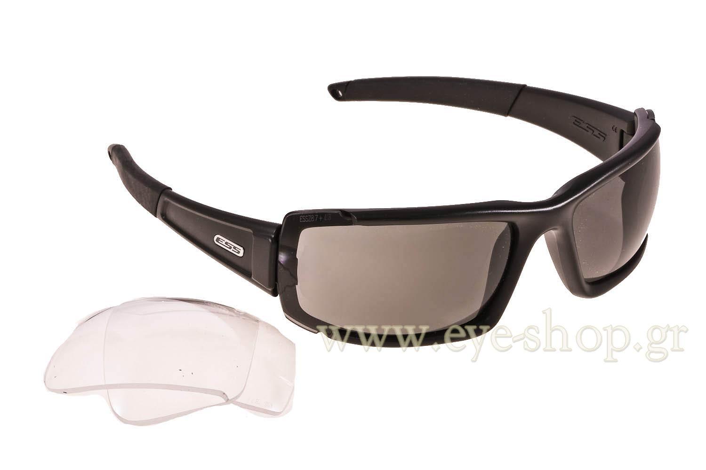 ΓυαλιάESSCDI MAX740-0297