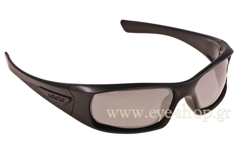 ΓυαλιάESS5BEE9006-03 Black - Mirrored Gray Polarized