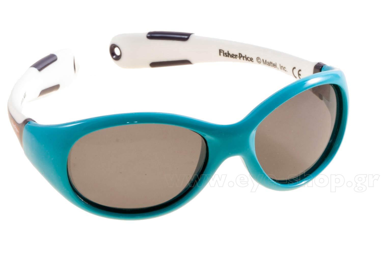 ΓυαλιάFisher PriceFIPS 71water Ελαστικός σκελετός άθραυστος