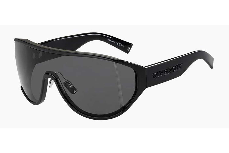 ΓυαλιάGIVENCHYGV 7188S807 IR
