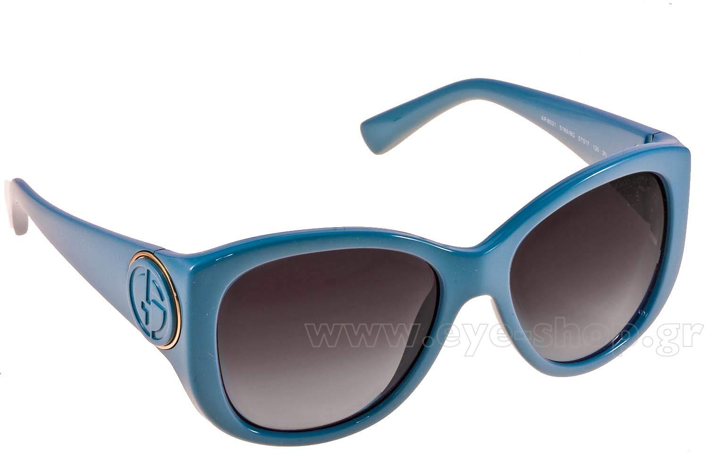 ΓυαλιάGiorgio Armani803151898G