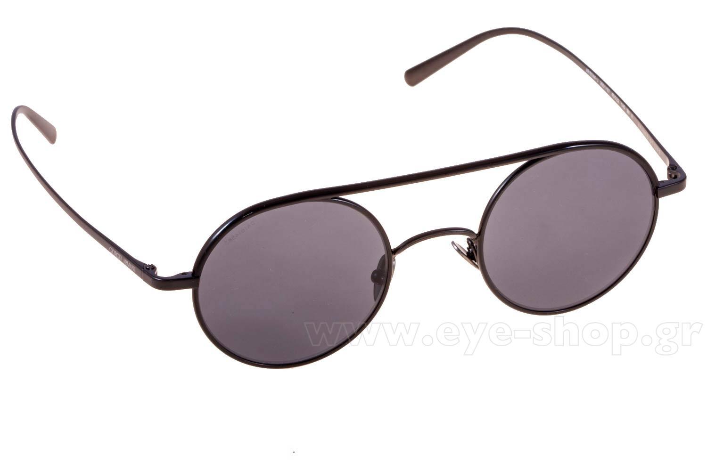 ΓυαλιάGiorgio Armani6044J300187