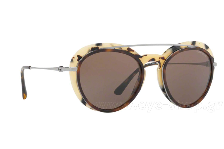 ΓυαλιάGiorgio Armani6055301073