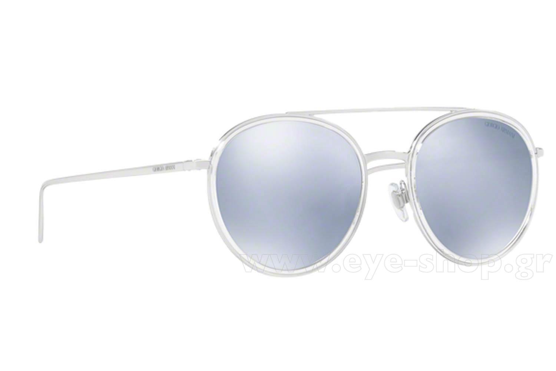 ΓυαλιάGiorgio Armani605130156J