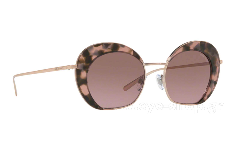 ΓυαλιάGiorgio Armani6067301114