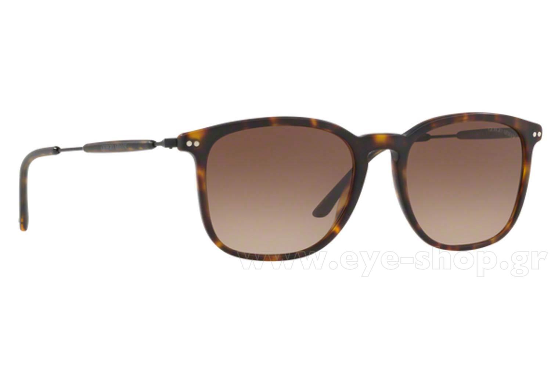 ΓυαλιάGiorgio Armani8098508913