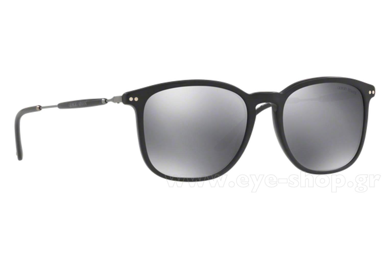 ΓυαλιάGiorgio Armani809850426G