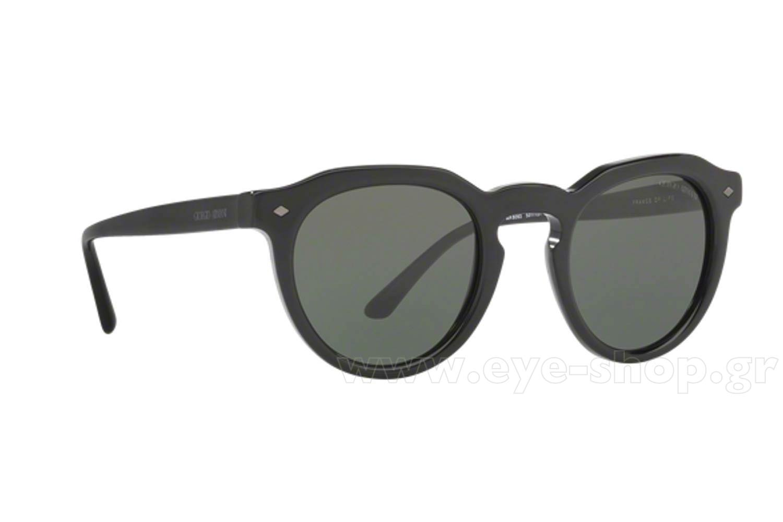ΓυαλιάGiorgio Armani8093501731