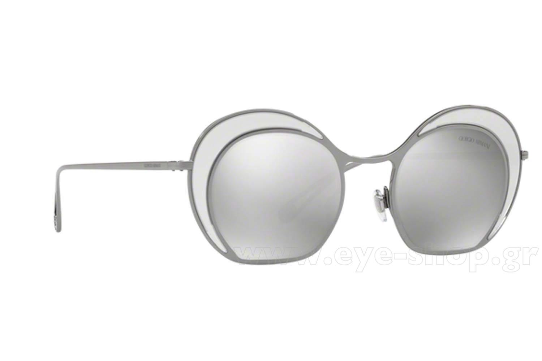 ΓυαλιάGiorgio Armani607330106G