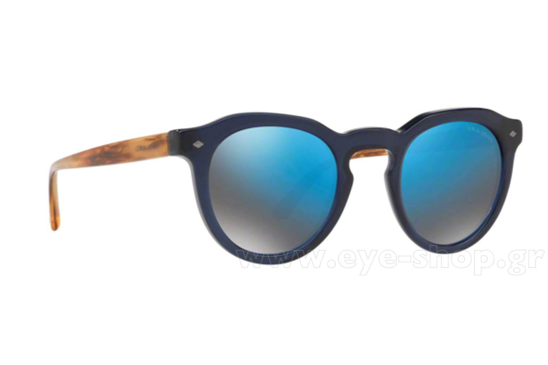 ΓυαλιάGiorgio Armani8093535804