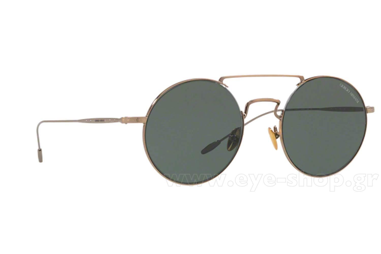 ΓυαλιάGiorgio Armani6072319971