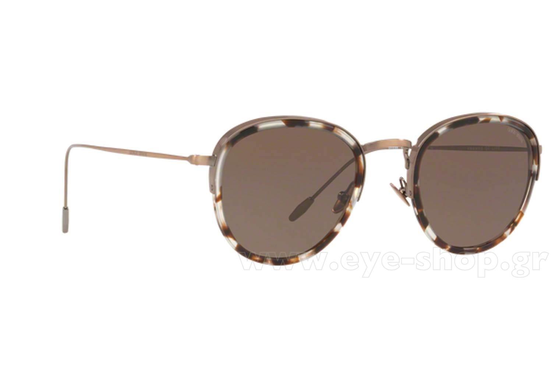 ΓυαλιάGiorgio Armani6068319973