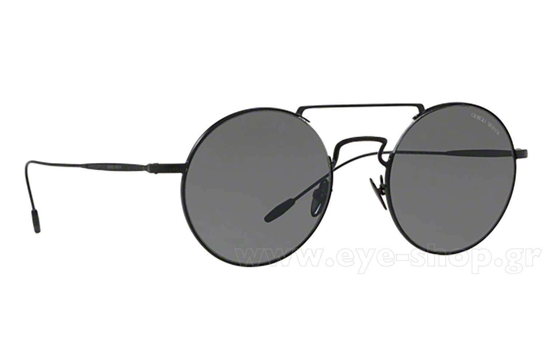 ΓυαλιάGiorgio Armani6072300187