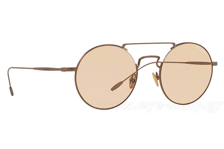 ΓυαλιάGiorgio Armani6072300673