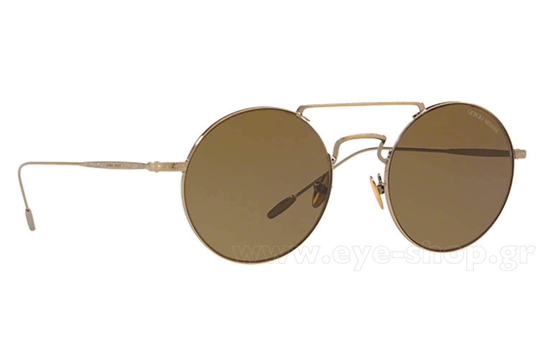 ΓυαλιάGiorgio Armani6072319873