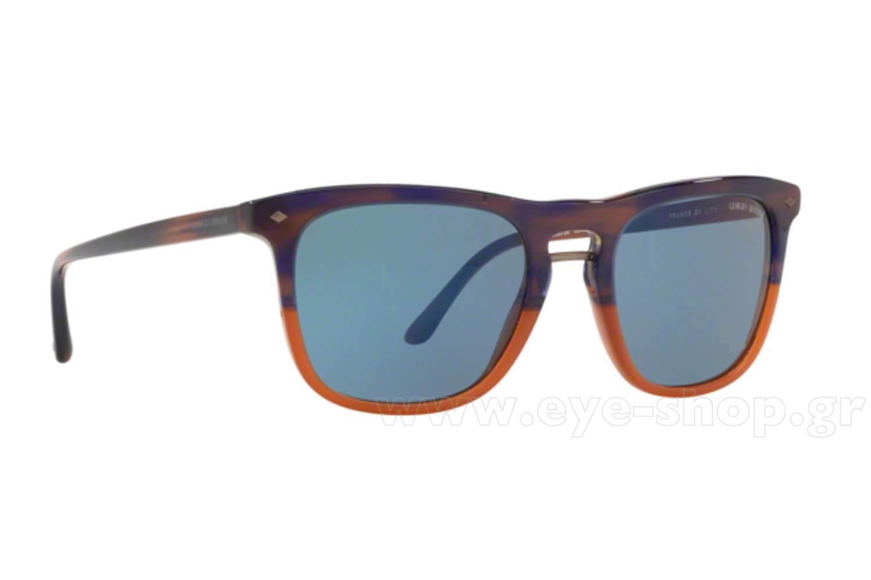 ΓυαλιάGiorgio Armani8107565856