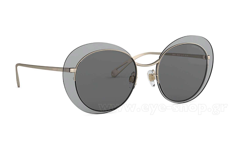 ΓυαλιάGiorgio Armani6079300287