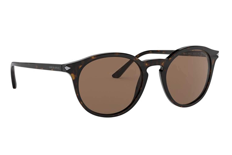 ΓυαλιάGiorgio Armani8122502673