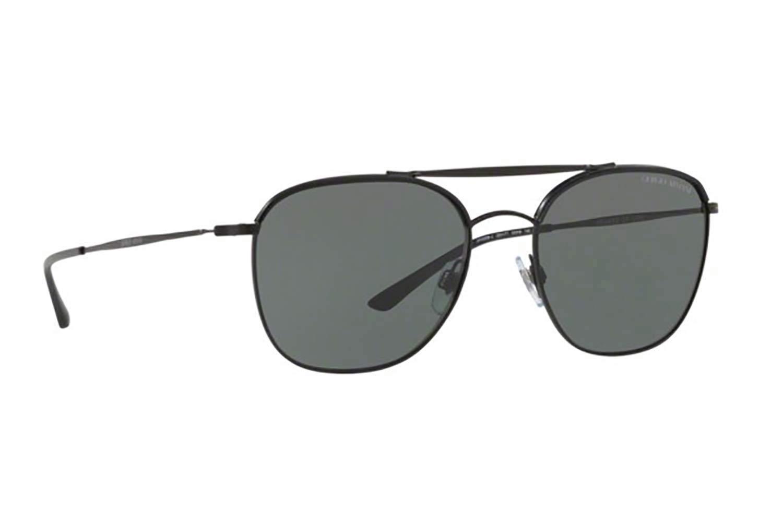 ΓυαλιάGiorgio Armani6058J300171