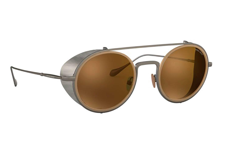 ΓυαλιάGiorgio Armani609832606H