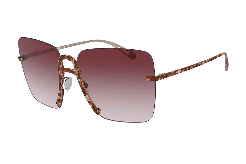 ΓυαλιάGiorgio Armani611830048D