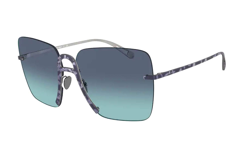 ΓυαλιάGiorgio Armani611830454S