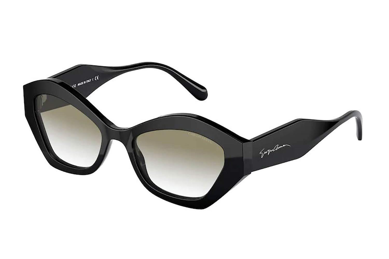 ΓυαλιάGiorgio Armani814450018E