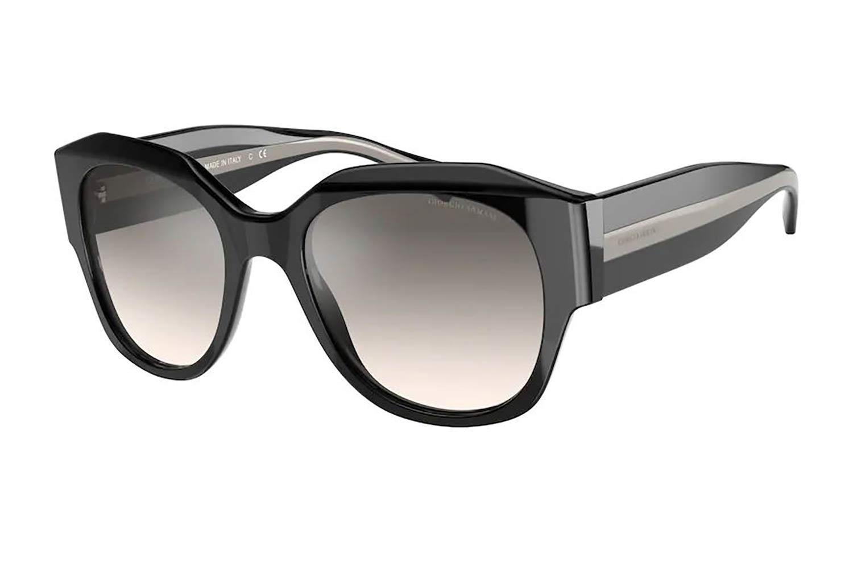 ΓυαλιάGiorgio Armani814050016I