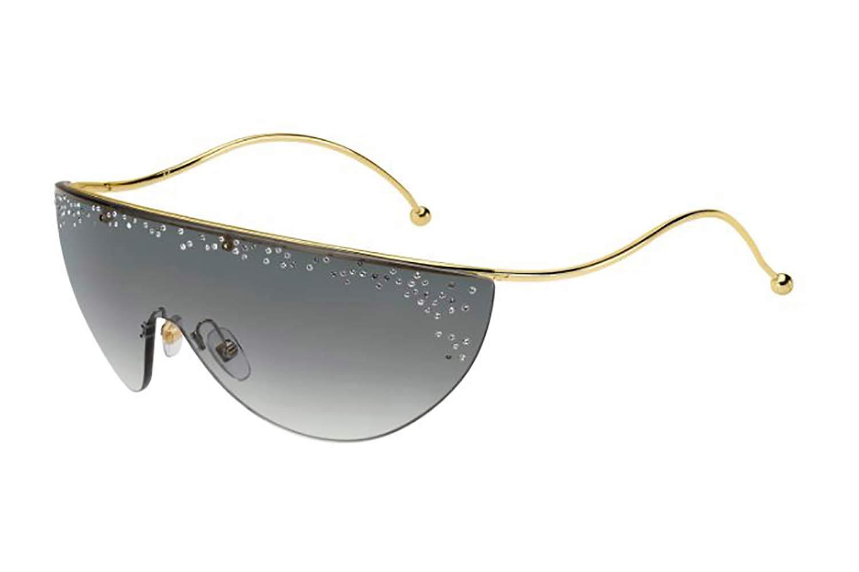 ΓυαλιάGivenchyGV 7152S2F7 (9O)