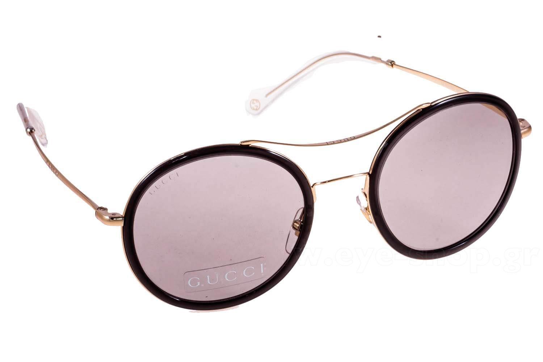 ΓυαλιάGucciGG 4252NSI94UF