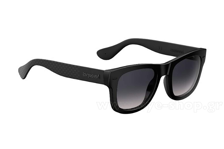 ΓυαλιάHavaianasPARATY MQFU (LS)