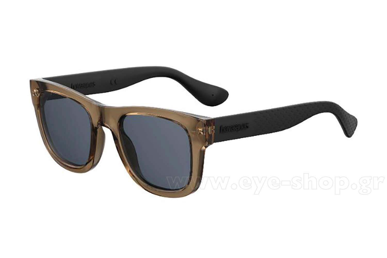 ΓυαλιάHavaianasPARATY LEWD (KU)