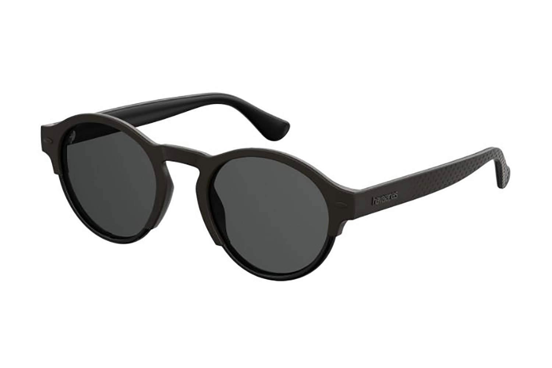ΓυαλιάHavaianasCARAIVAQFU (IR)