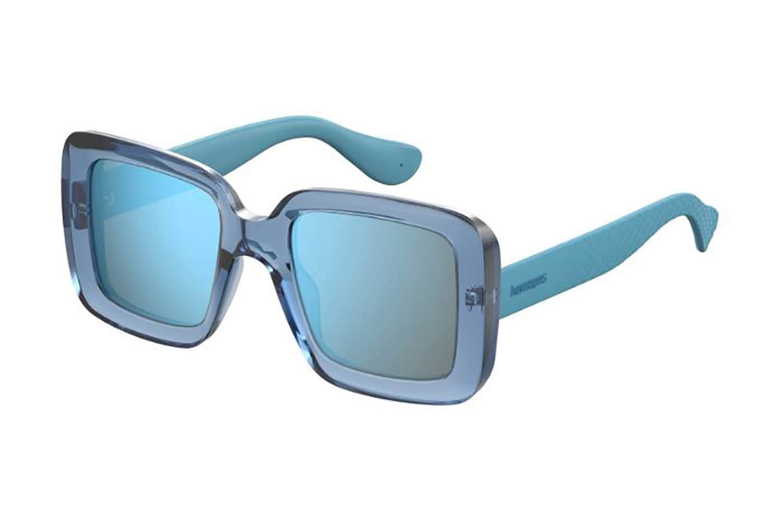 ΓυαλιάHavaianasGERIBAZ90 3J